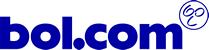Bosch MultiTalent 8 MC812M844