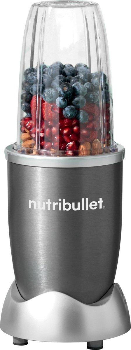 nutribullet-900-pro-review