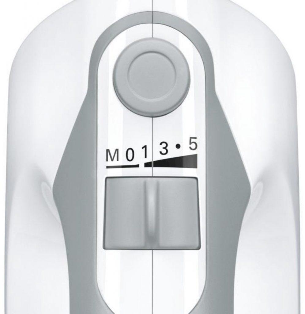 bosch-mfq36460-ergomixx-impressie-closeup