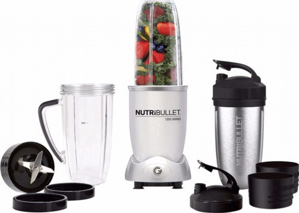 nutribullet-mix-1200-series