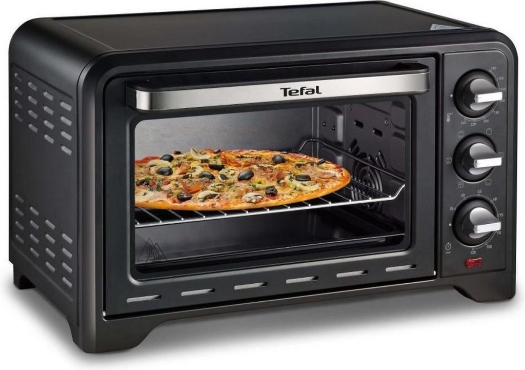 tefal-of4648-review